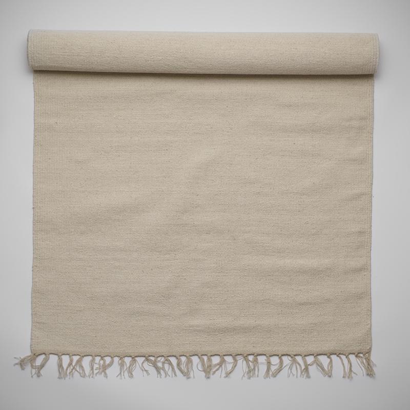 tapis coton - Tapis Coton