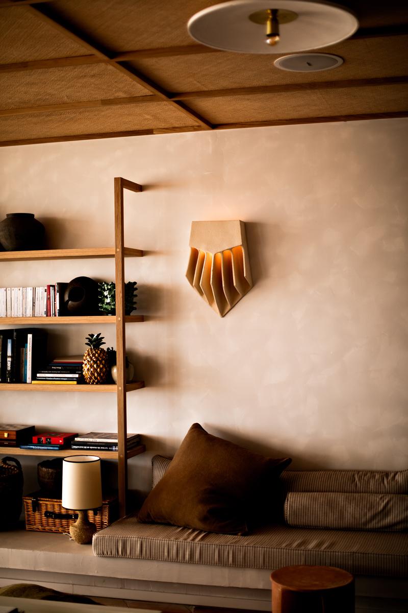 h tel les roches rouges saint rapha l rue h rold. Black Bedroom Furniture Sets. Home Design Ideas